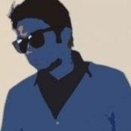 @shehaaz