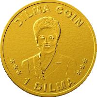 @Dilmacoin