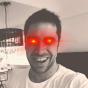 @agustinkassis