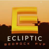 @EclipticPE