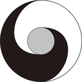 NLPchina - 中国自然语言处理开源组织