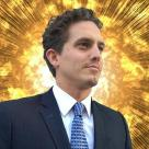 Image of Scott Chacon