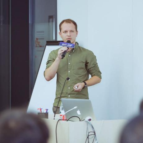 Kotlin DSL http客户端(okhttp前端) - Android开发社区