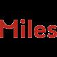 @miles-no