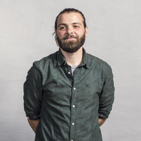 omonk-avatar