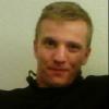 Konrad-Morawski