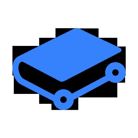 Avatar of GitbookIO