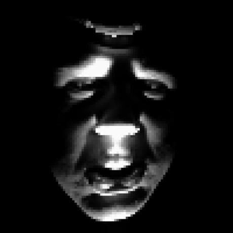 phl0 (Florian (DF2ET)) / Starred · GitHub