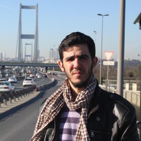 Mohamed Aymane Zizi