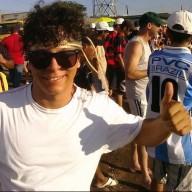 Tadeu Luis Pires Gaudio