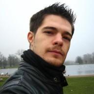@AlexStanica
