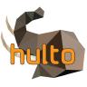 @hulto