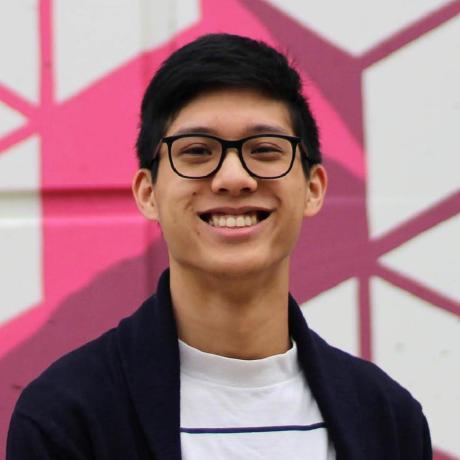 Da-Jin Chu