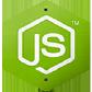 @node-modules