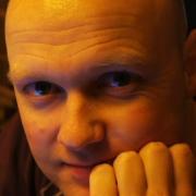 @leanderjanssen