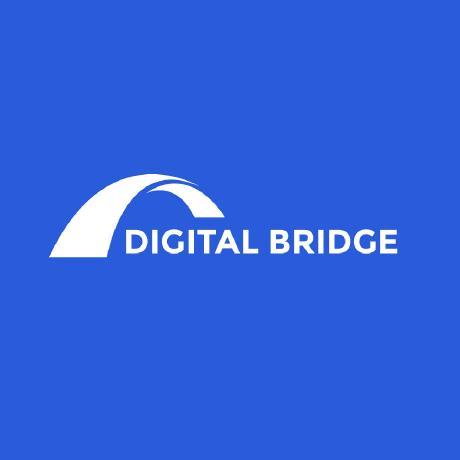 digitalbridgekit's avatar
