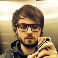 @gabrielgiacomini