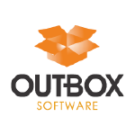@outboxsoftware