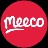 @Meeco