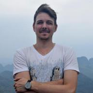 @alevshunov