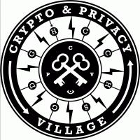 @cryptovillage