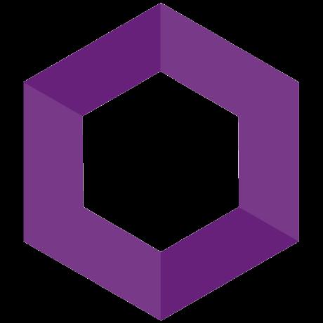 Orleans.StorageProvider.Blob icon