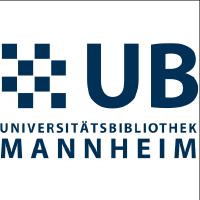 @UB-Mannheim