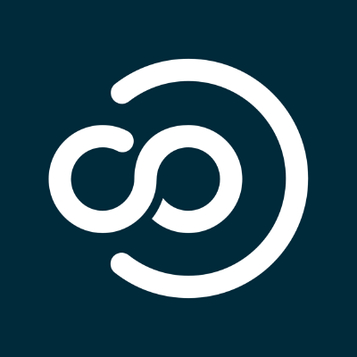 GitHub - indico/indico: Indico - A feature-rich event management