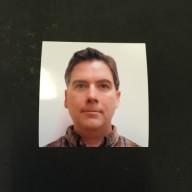 @ScottKriegerPD