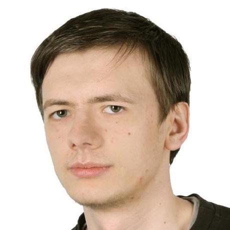 RadoslawRusiniak