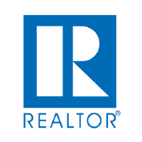 @NationalAssociationOfRealtors