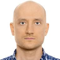 @ALiavonchyk
