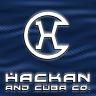 @HacKanCuBa