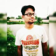 @Subhojit1992