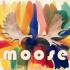 @moose