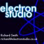 @electronstudio