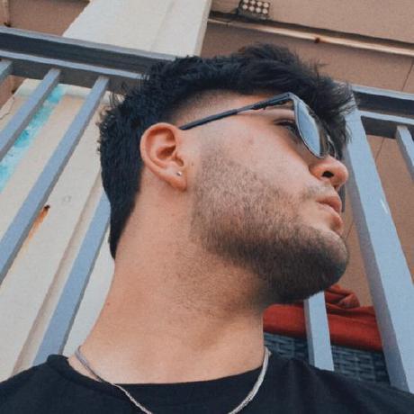 Diego Rivada