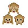 @monkeyark