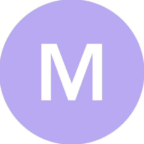 mabajian