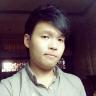 @steve-tran