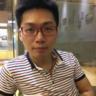 @serveryang