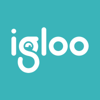 @iGLOO-be