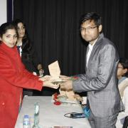 @akshayarise