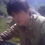 @dowei
