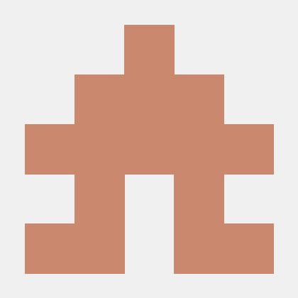 @plymouthstate