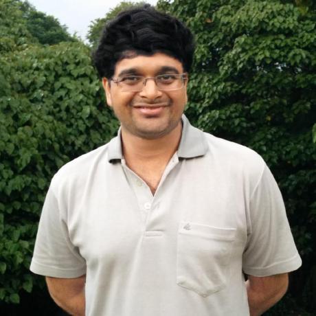 jayadevanraja