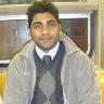 @lokeshrajaram