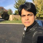 @khanziaullah
