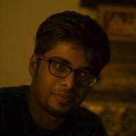 @ajayvishwanath