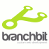 @BranchBit